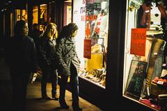 Buenos Aires (sanyok_) Tags: people buenosaires streetphotography tango recoleta fujifilm traveling palermo barrio santelmo worldtravel xe2 fujifilm35mm labocabarrio xf35mm fujifilmxe2