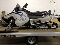 Lincoln-Hills_snowmobile-wrap