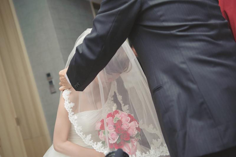 王亭又婚禮顧問, 台北婚攝, 紅帽子工作室, 婚禮記錄, 婚攝紅帽子, 推薦婚攝, 寒舍艾美, 寒舍艾美婚宴, 寒舍艾美婚攝, Redcap-Studio,DSC_0293