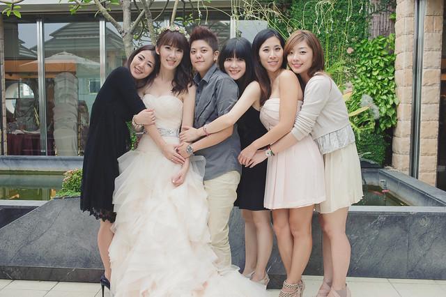 台北婚攝, 首都飯店, 首都飯店宴客, 首都飯店婚攝, 婚禮記錄, 婚攝, 推薦婚攝, 新祕BONA,DSC_1167