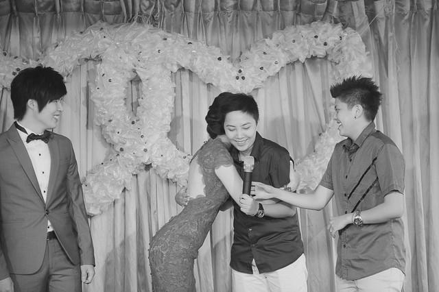 台北婚攝, 首都飯店, 首都飯店宴客, 首都飯店婚攝, 婚禮記錄, 婚攝, 推薦婚攝, 新祕BONA,DSC_0864