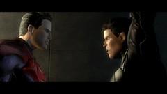 Injustice 22-01-2014 18-58-35-492 (SolidSmax) Tags: superman batman dccomics brucewayne kalel injusticegodsamongus dcmultiverse