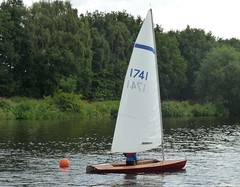 Sunday Sail 020