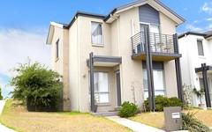 2 Jessie Street, Middleton Grange NSW