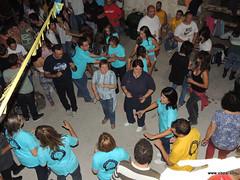 FiestasVispal14-104