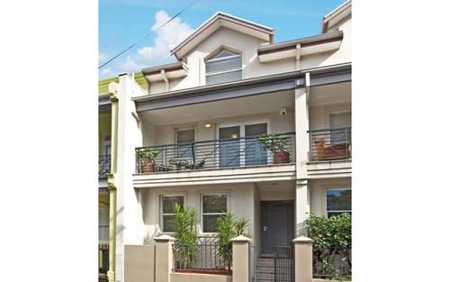 1/114 Pitt Street, Redfern NSW