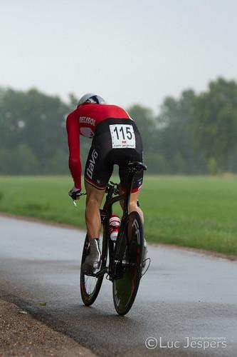 Nat TT Neerpelt 074
