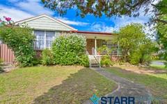 38 Brickfield Street, Ruse NSW