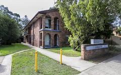 2/20 Bringelly Road, Kingswood NSW