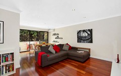 16/178-180 Hampden Road, Abbotsford NSW