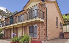 7/1437 Princes Highway, Heathcote NSW