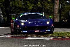 SMP Racing Team Ferrari 458 Italia (Marco Pasqualini Foto) Tags: italy car racecar nikon italia sigma ferrari racing motorsport elms smp imola sigmalens d2xs nikond2xs f458 variantealta sigma150500 sigmaapo150500mmf563dgoshsm europeanlemansseries ferrari458 ferrari458italia ferrarif458 ferrarif458italia smpracing autodromoenzoedinoferraridiimola imola2014 elms2014 marcopasqualinifoto europeanlemansseries2014 4hoursofimola smpracingteam smpracingenduranceseries capturedbysigma sigmarace capturedbynikon