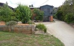 10 Ingebyra Street, Jindabyne NSW