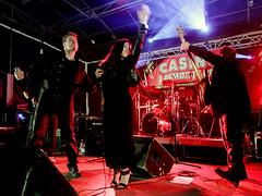 "Empty Spaces ""Tribute to Pink Floyd"" -34- (Jean-Michel Baudry) Tags: france concert brittany live c bretagne morbihan 56 musique emptyspaces scne larmorplage tributetopinkfloyd patrickboileau yvanguillevic jeanmichelbaudry jeanmichelbaudryphotographie casinodelarmorplage nellylequilliec morganmarlet bernardclemence jeannolroz"