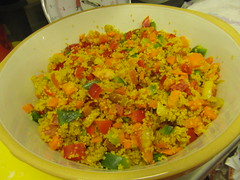 SAM_1404 (Dan Aurora X) Tags: charity city uk greatbritain england food love cooking church project pie bread vegan healthy community europe peace rice feeding unitedkingdom britain eating yorkshire united homeless tofu joy leeds samsung kingdom curry pasta vegetarian kindness veganism eng westyorkshire naan healthyfood patience vegetarianism interfaith veganfood homelessness vegetarianfood naanbread gentleness vegancooking mexicanrice feedingthehomeless vegancurry leedscitycentre centralleeds tofucurry veganpasta veganshepherdspie wb690 samsungwb690 veganactivism veganslices