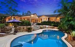 697 Tregeagle Road, Tregeagle NSW