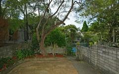 8/19 Taranto Road, Marsfield NSW