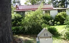 85 Main Street, Darbys Falls NSW