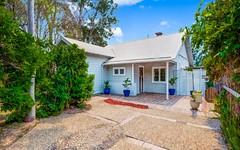 45 Beaumont Street, Auburn NSW