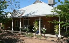 965 East Coonamble Rd, Gilgandra NSW