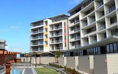 A301/1 Moroney Avenue, Newcastle East NSW