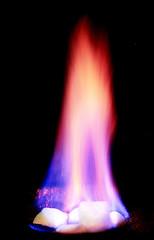 Gas Hydrates (U.S. Geological Survey) Tags: ocean marine energy gas usgs naturalgas hydrates