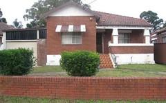 393 Stacey Street, Bankstown NSW