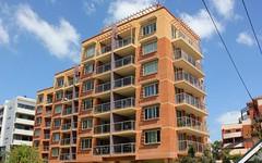 204/39-47 George St, Rockdale NSW