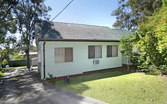 13 Tosca Drive, Gorokan NSW