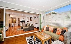 41 Maroubra Rd, Maroubra NSW