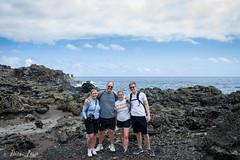 Maui-238 (Photography by Brian Lauer) Tags: ocean maui nakalele nakaleleblowhole nakalelepoint