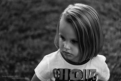 Just a girl (Daniel Kulinski) Tags: baby cute girl beautiful beauty photography europe image bokeh daniel daughter creative picture samsung poland warsaw 60mm lovely 1977 natasha photograhy ossa nx natasza kulinski nx20 samsungnx samsungimaging dvoivodeship danielkulinski samsungnx20