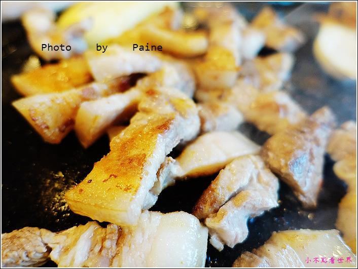 濟州島黑豬肉烤肉一條街-香氣烤肉 (33).JPG