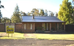 1420 Burragorang Road, Oakdale NSW
