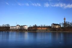 IMG_3409 (2) (rolfjanove) Tags: nature canon landscape eos sweden stockholm 5d