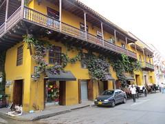 Cartagena-22
