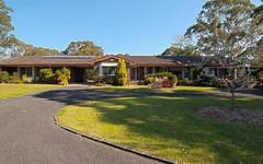 35 Blue Gum Road, Kenthurst NSW