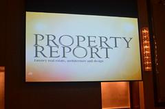 D7K_1552 (Asia Property Awards) Tags: architecture design asia southeastasia realestate philippines property awards ensign ensignmedia propertyawards philippinesspropertyawards2014 asiapropertyawards