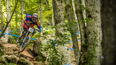 96 (phunkt.com™) Tags: world new york usa mountain ny cup bike race hill keith down valentine downhill dh mtb uci windham shimano 2014 phunkt phunktcom