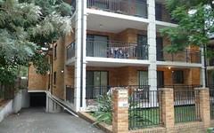 2/36-38 Isabella Street, North Parramatta NSW