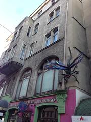 Wrocław - Breslavia