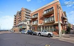 13/38 Zaara Street, Newcastle East NSW