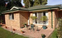 2 Landscape Street, Baulkham Hills NSW