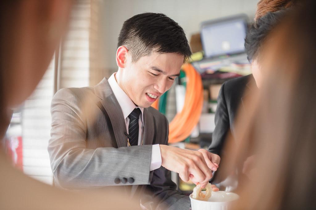 (0107)婚攝茶米Deimi_20140517