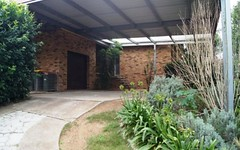 8 Lexia Street, Muswellbrook NSW