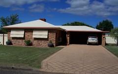 218 Hawker Street, Quirindi NSW