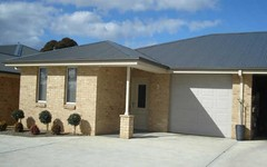 3/16 Sidey Place, Wallerawang NSW