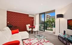 29 Bungo Street, Eden NSW