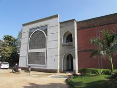 IMG_1185 (TwoCircles.net) Tags: fakir haryana faridabad madari qurbani qalandar