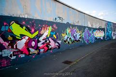 Frankfurt_Hall-of-Fame-_Ratswegkreisel20140914 (60 von 62) (ratswegkreisel) Tags: streetart graffiti toe shogun rims bishop spraycanart 2014 ikarus rics streetartfrankfurt prips frankfurtstreetart rtswgkrsl frankfurtrtswgkrsl